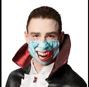 Mondkapje Vampier