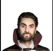 Make-up kit Vampier