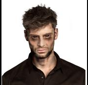 Zombie-poeder