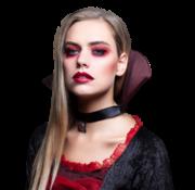 Weeklenzen Vampier