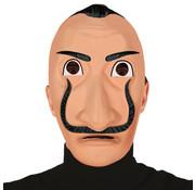 Papel Masker
