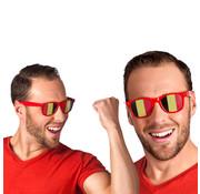 Partybril België