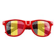 bril België EK