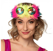 Festival Partybril Rave