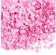 baby roze confetti 100 gram