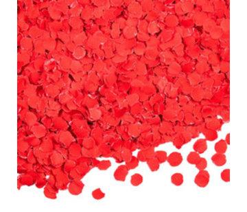 rode confetti 100 gram