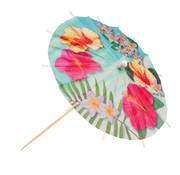 parasol cocktailprikkers