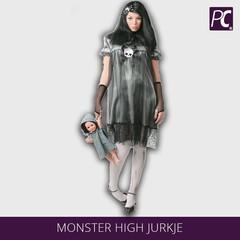 Monster High jurkje
