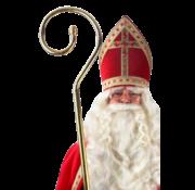 Sinterklaasstaf 5 delig