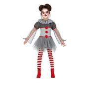 Horror clown pak kind