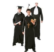 Student kostuum