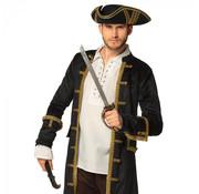 Piraten zwaard 52cm