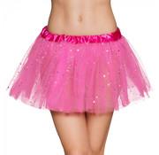Roze twinkel tutu