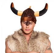 Helm Viking Gunnar