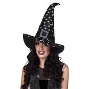 Asta heksen hoed