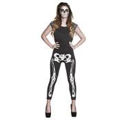 Halloween legging