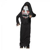 Halloween kledij