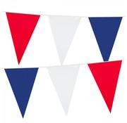 Holland vlaggenlijn