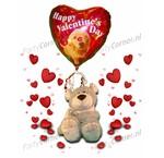 Valentijn LOVE BOX