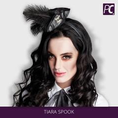 Tiara spook