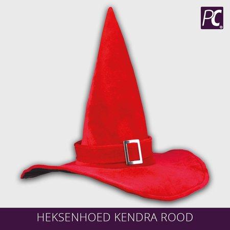 Heksenhoed Kendra
