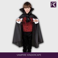 Vampire kindercape