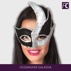 Oogmasker Galassia