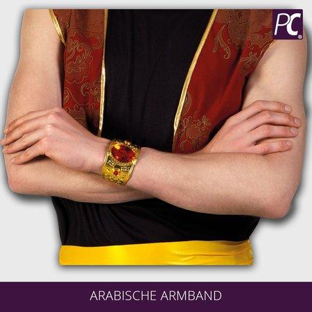 Arabische armband