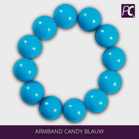 Armband Candy