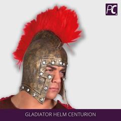 Gladiator Helm Centurion