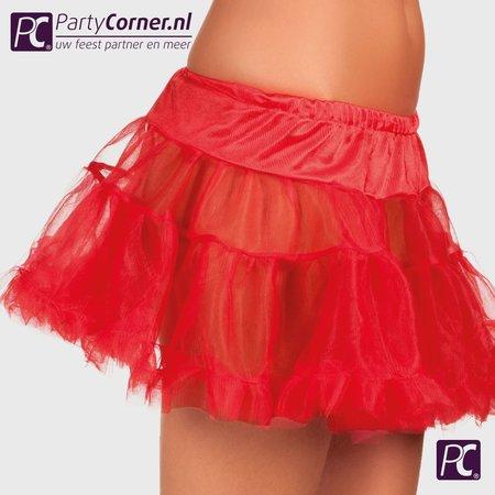 Petticoat kopen