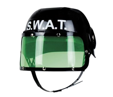 S.W.A.T. helm