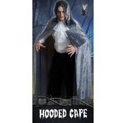 Gothic cape