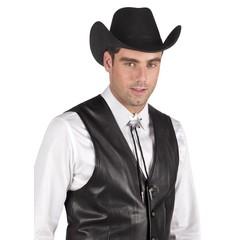 Sheriff ster ketting