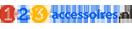 Telefoonhoesjes en Tablethoezen online tegen de laagste prijs!