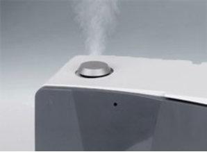 EuroServhi Distributeur de parfum nébuliseur