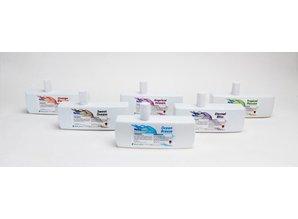 EuroServhi Recharge pour nébuliseur Harmony - 700 ml
