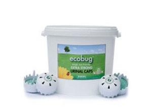 Diversey Ecobug® High Performance Washroom Cleaner
