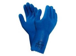Marigold Industrial Astroflex Handschoenen - Maat L