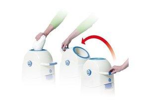 Diaperchamp Luieremmer Large