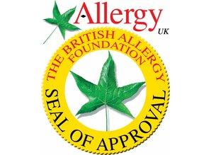 Cleanaer ensemble initial, purificateur d'air qui élimine les odeurs, les poussières, les allergènes et autres particules