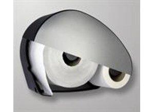 HYSCON Jumborol dispenser Executive