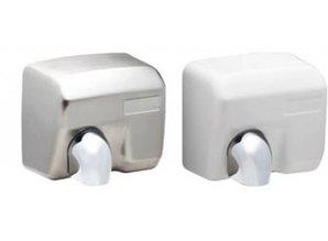 Timemist Sèche-mains automatique 2300 ou 2400w