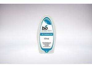 Bio-Productions Air freshener gel citrus (6x2)