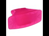 HYSCON Toilet Clip - Melon