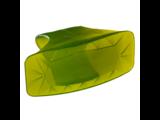 HYSCON Clip de toilette - menthe aux herbes