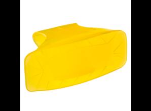 HYSCON Toilet Clip - Lemon