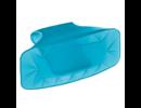 HYSCON Toilet Clip - Pijnboom