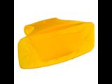 HYSCON Clip de toilette - mangue
