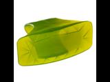 HYSCON Clip de toilette - Apple